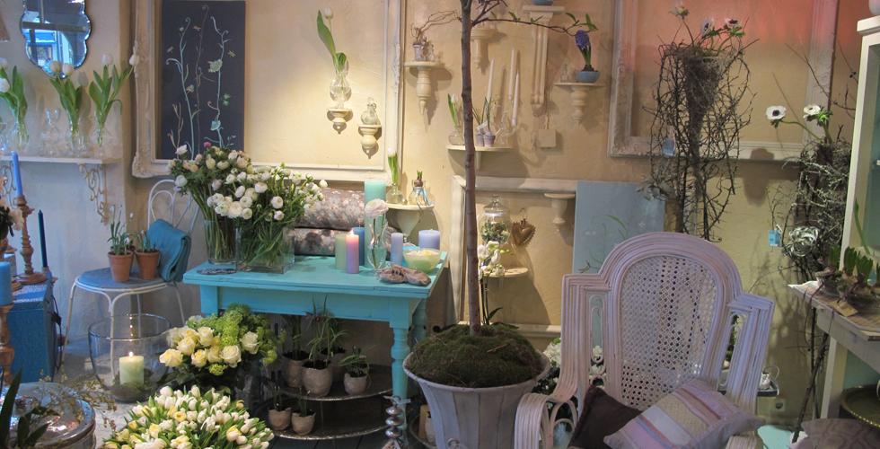 Blumen die leben gr n blumen die leben blumen und dekoration in m nchen selbstgemachtedinge - Bayerische bauordnung gartenhaus ...